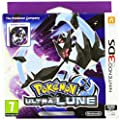 Pokémon Ultra-Lune - Edition Collector
