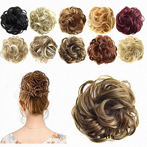 feshfen-scrunchy-scrunchie-hair-bun-updo-hairpiece-hair-ribbon-ponytail-extensions-hair-extensions-w