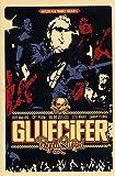 Gluecifer -Royally Stuffed [DVD] [2007]
