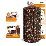 Blackroll Orange Groove Standard