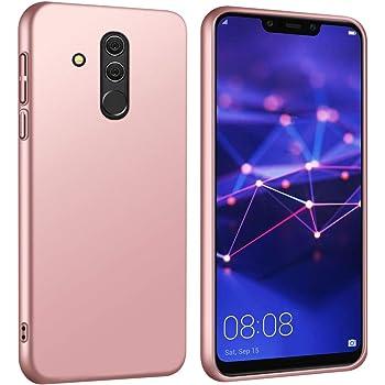 RIFFUE Huawei Mate 20 Lite Hülle, Mate20 Lite: Amazon.de