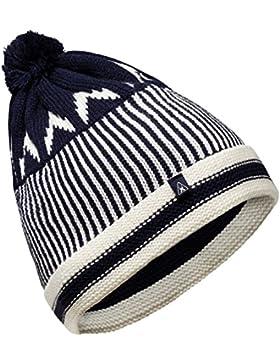 Gaastra Damen Mütze North Beanie