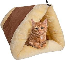 Calapet Katzen Tunnel Höhle,Katzen Bett,häuser,höhlen
