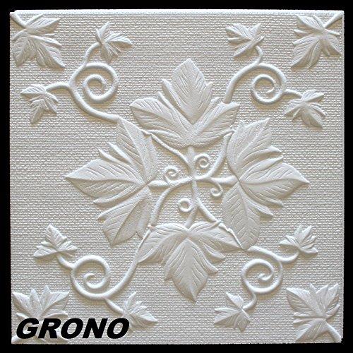 10-m2-pannelli-per-soffitto-pannelli-di-polistirolo-bloccato-soffitto-decorazione-piastre-50x50cm-gr