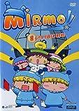 Mirmo #08 - Gita Sulla Neve [Italia] [DVD]