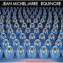 Equinoxe [Vinyl LP]