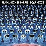 Jean Michel Jarre Disco