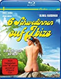 Schwedinnen auf Ibiza (Schwedinnen kostenlos online stream