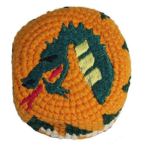 commercio-equo-produttore-in-guatemala-hacky-sack-drago