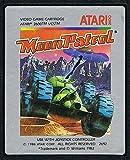 Moon Patrol (Atari 2600)