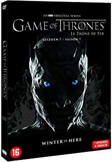 game of thrones ansehen kostenlos