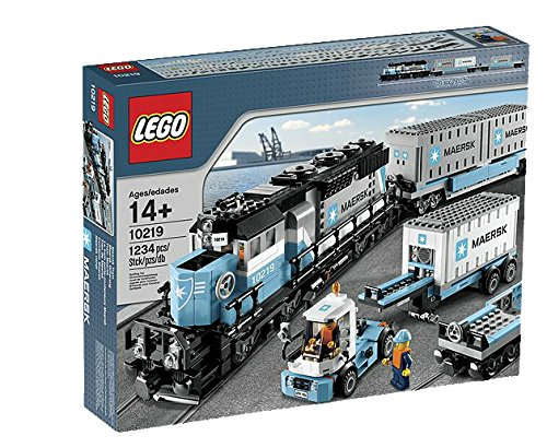 lego-lego-city-10219-maersk-train