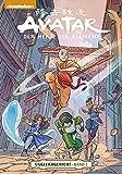 Avatar - Der Herr der Elemente 17: Ungleichgewicht