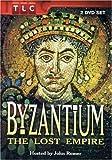 Byzantium: Lost Empire [DVD] [Region 1] [US Import] [NTSC]