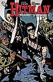 Image de Hitman Vol. 5: Tommy's Heroes