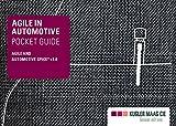 Agile in Automotive: Pocket Guide Agile and Automotive SPICE