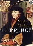 Le Prince - Format Kindle - 0,99 €