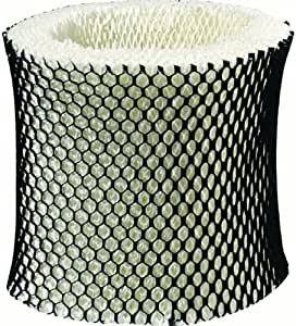 The Holmes Group HWF65PDQ U Holmes Replacement Humidifier Wick Filter