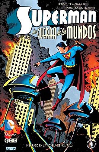 descargar comics de superman pdf