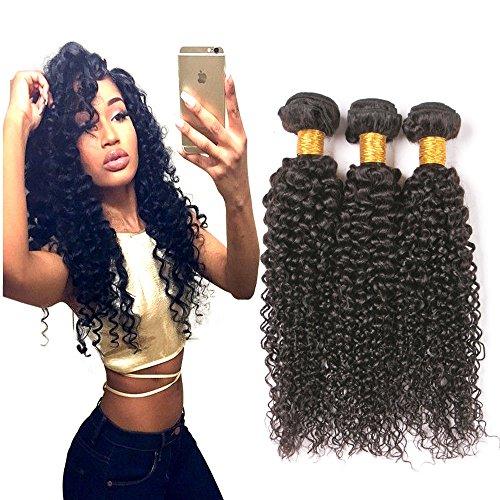 dai-weier-3-bundles-of-brazilian-human-hair-kinki-curly-cheap-natural-hair-unprocessed-weft-300g-18-