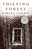 Thieving Forest (English Edition)