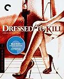 Dressed to Kill [Region 1]