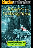 Der Knappe der Junkersfrau (Beziehungsroman)