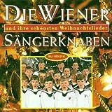 Wiener Saengerknaben