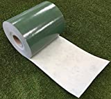 Artificial Grass Jointing Seaming Tape | Sold per 1m | Any Length upto 100m | Separate Aquabond needed | Professionals Seaming Tape