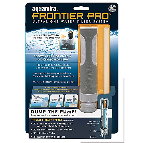 mcnett-aquamira-frontier-pro-filtre-a-eau