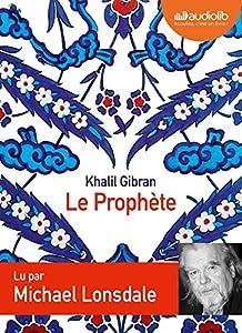 """Afficher """"Prophète (Le)"""""""