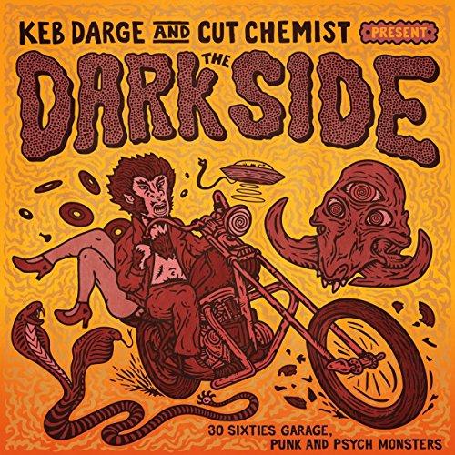 keb-darge-cut-chemist-pr-the-dark-side-sixties-garage-punk