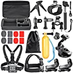 Neewer� 21IN1 Accessori Kit per GoPro...