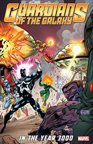 guardians-of-the-galaxy-classic-in-the-year-3000-vol-3