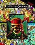 Telecharger Livres Pirates des Caraibes (PDF,EPUB,MOBI) gratuits en Francaise