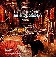 Ain´t Nothin' But [Vinyl LP]