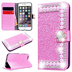 Crazy4Gadget Pineapple Pattern Horizontal Flip Magnetic Buckle Leather Case with Card Slots & Wallet & Holder for Samsung Galaxy Ace NXT SM-G313H