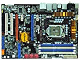 Asrock Pro Mainboard Sockel 1156 Intel P55 Express DDR3 Speicher ATX