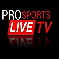 FREE LIVE SPORTS TV (New) 2017