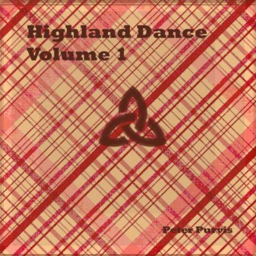 Highland Fling (Medium) [Steps 4 Tempo 118]