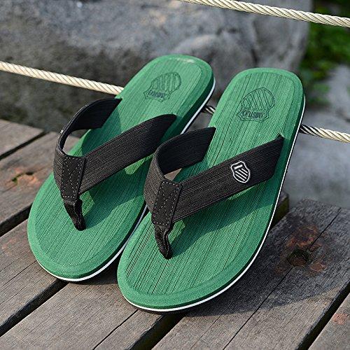 beest-antideslizante-zapatillas-verano-chanclas-de-playa-ocio-mens-big-codigoverde39