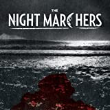 Songtexte von The Night Marchers - See You in Magic