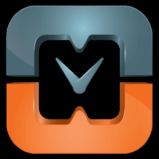 minuteworx-client