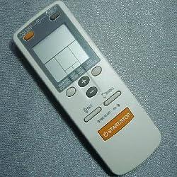 Remote Control For Fujitsu AR-JW19 AR-JW31 AR-DL1 AR-JW1 ARJW28 ARJW30 ARJW11 ARJW17 ARJW27 Air Conditioner