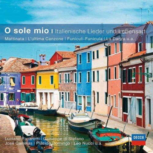 o-sole-mio-italienische-liederlebensart-classical-choice