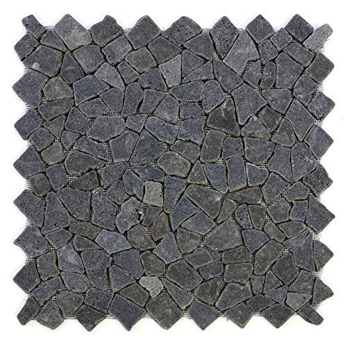 divero-andesit-naturstein-mosaik-fliesen-fur-wand-boden-bruchstein-grau-4-grossformat-matten-53-x-53