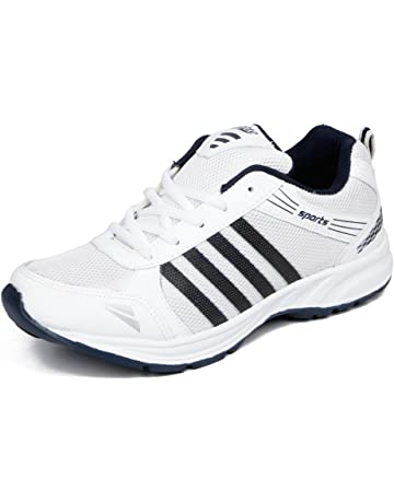 Best Online in Prices India Amazon In Footwear At FootwearBuy doreCBx
