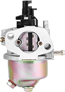 Cafopgrill Carburettor Generator With Gasket Insulator Suitable For Honda Gx160 Gx200 168f Carburettor 5 5hp 6 5hp 168f 2kw 3kw Küche Haushalt