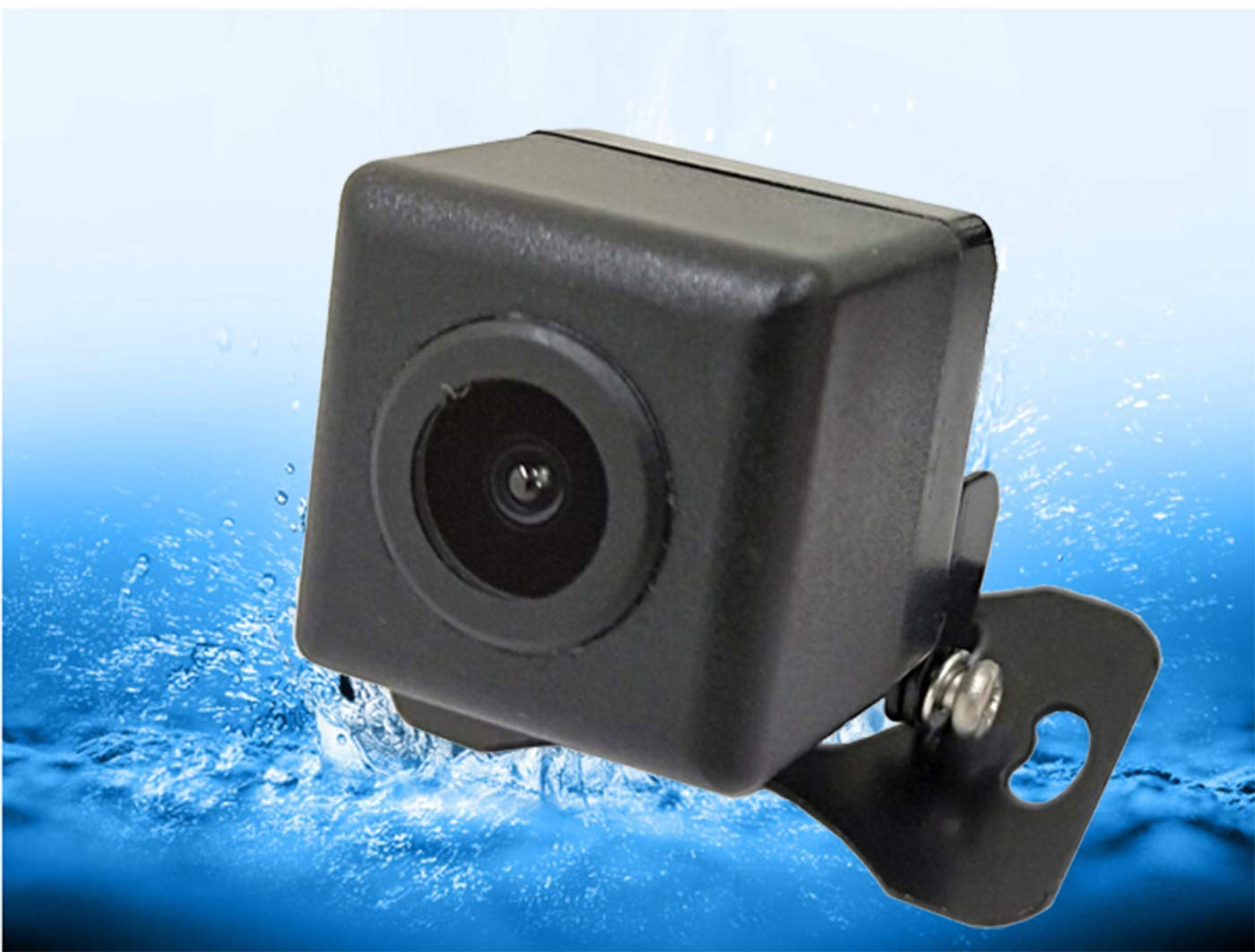 Wasserdichte-IP67-170-Grad-Auto-Rckfahrkamera-Rckfahrkamera-Rckfahrkamera-Universal-Color-CMOS-Imaging-Chip-Backup-Parken-HD-Rckfahrkamera