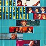 Dinos Deutsche Hitparade 1992 (2CD)